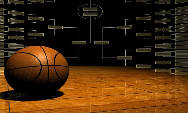 Customer Experience Takeaways from March Madness Promotions