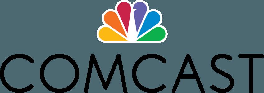 Communications/Media