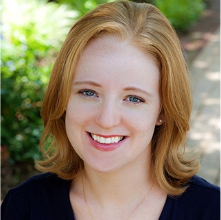 Emily Collier