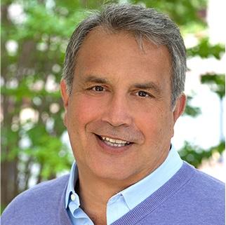 Tony Gallo