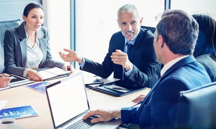 Understand Customer Value to Make Segmentation Pay