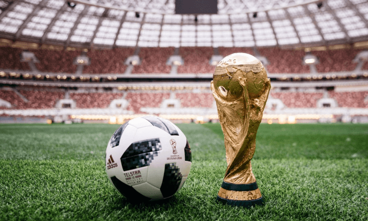 How Brands Can Make the Most Out of a Challenging World Cup