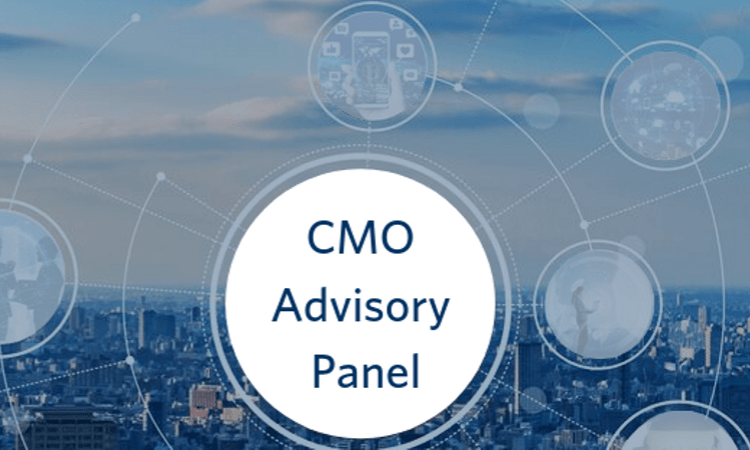 CMO Advisory Panel: The importance of Brand Authenticity