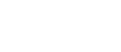 This is the company logo of Trader Joes.