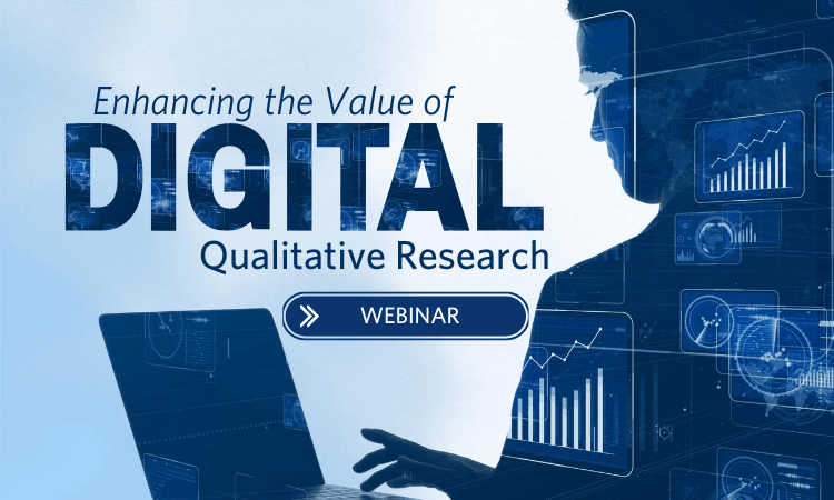 Enhancing the Value of Digital Qualitative Research