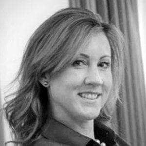 Jillian O'Neill, Pfizer